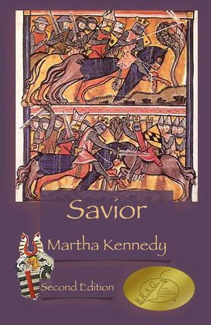 saviorbookcover