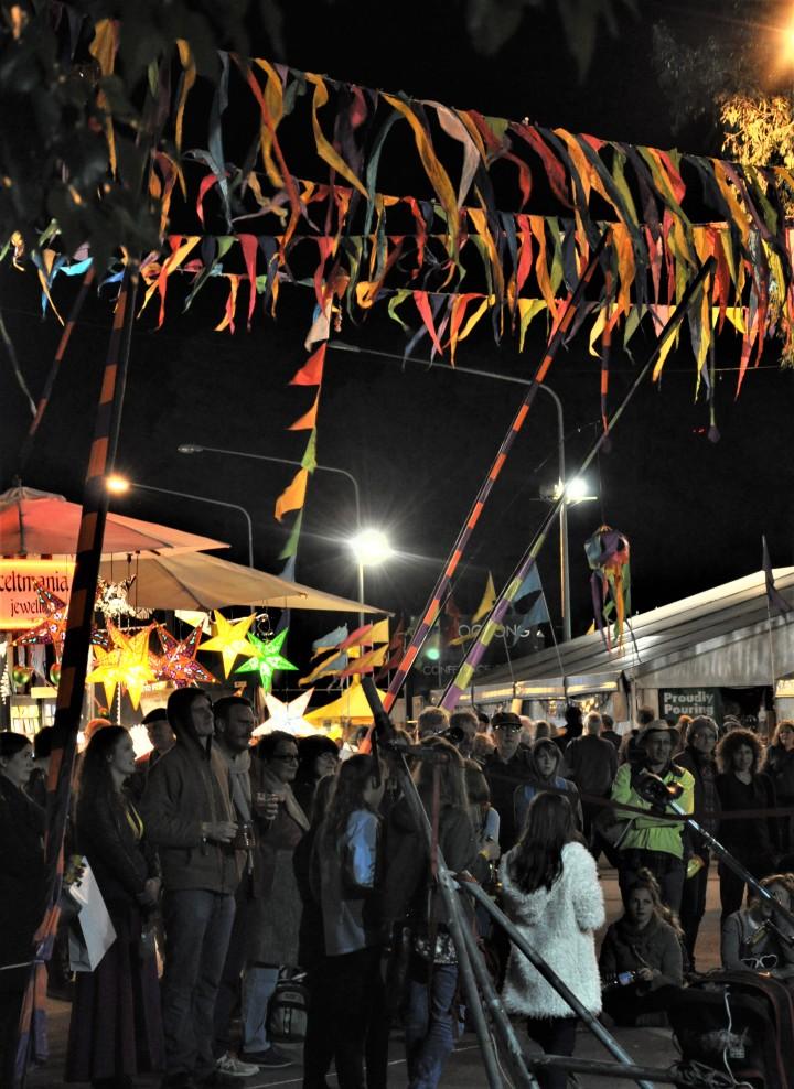 folkfestival2