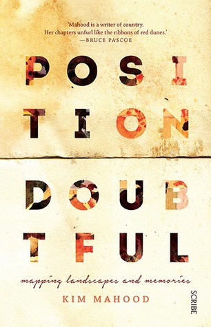 Position Doubtful cover