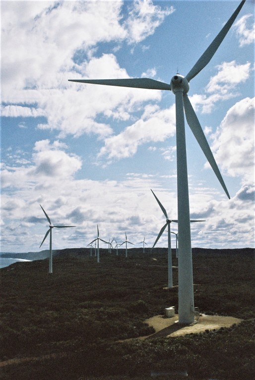 windpower2