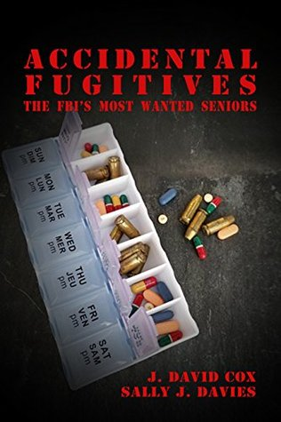 AccidentalFugitives