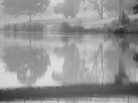 misty river2