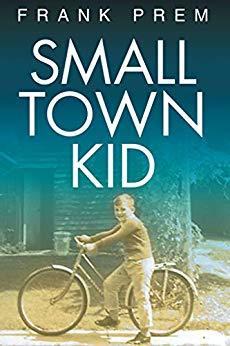 smalltownkidcover